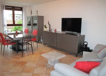 Thumbnail 2 bed apartment for sale in Rhône-Alpes, Haute-Savoie, Gaillard