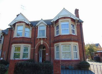 80 Wokingham Road, Reading, Berkshire RG6. Studio for sale