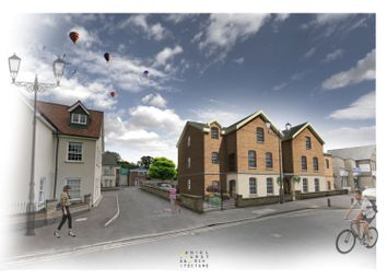 2 bed flat for sale in 40 Huntingdon Street, St Neots PE19