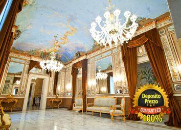 Thumbnail 1 bed villa for sale in Beach, Trani, Barletta-Andria-Trani, Puglia, Italy