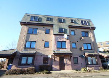2 bed flat for sale in Methven Place, Kirkcaldy KY1