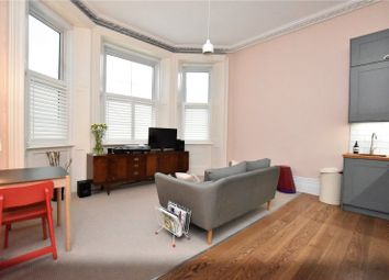 Thumbnail 2 bed flat for sale in Anerley Road, London