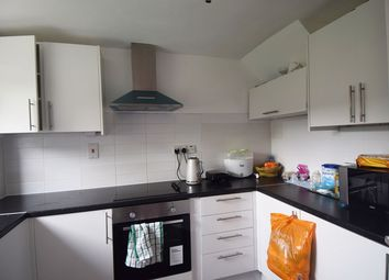 Thumbnail 3 bed semi-detached house to rent in Hill Rise, Greenford