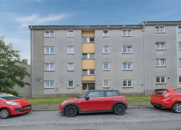 Thumbnail 2 bedroom flat for sale in Oldcroft Place, Aberdeen