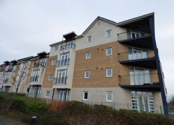 Thumbnail 1 bed terraced house for sale in Brandling Court, Hackworth Way, North Shields, Tyne And Wear