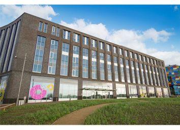 Thumbnail Office to let in 2 Smithfield, Hanley, Stoke On Trent, Staffordshire, UK
