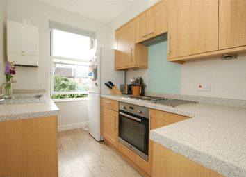 Thumbnail 2 bedroom flat for sale in Beckenham Road, Beckenham, Kent
