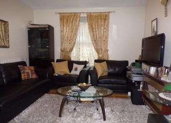 Thumbnail 3 bed flat for sale in Brecon House, Stamford Hill, Hackney, London