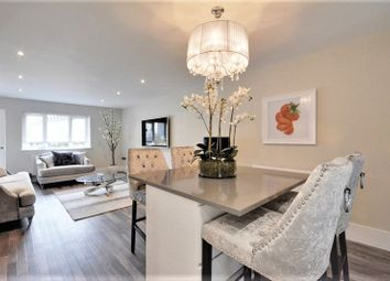 Thumbnail 2 bedroom semi-detached house for sale in The Mews, Part Street, Birkdale, Southport