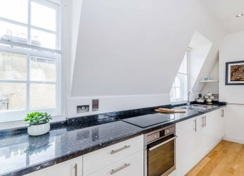 Thumbnail 1 bedroom flat for sale in West End Lane, West Hampstead