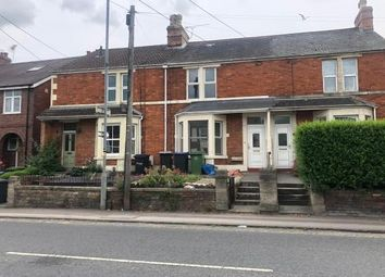 Thumbnail 3 bed property to rent in Frome Road, Trowbridge