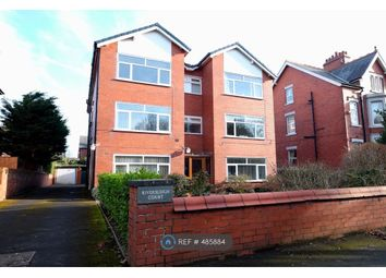 2 bed flat to rent in Riversleigh Court, Lytham St. Annes FY8