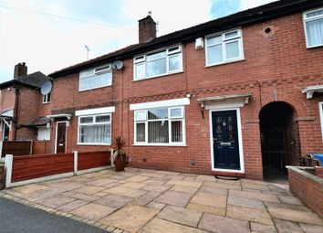 Thumbnail 3 bed semi-detached house for sale in Deepdale Drive, Swinton, Manchester