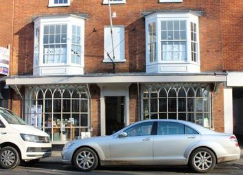 Thumbnail Office to let in 81 High Street, Marlow
