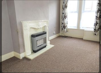 Thumbnail 2 bedroom terraced house to rent in Wharncliffe Street, Chanterlands Avenue, Hull