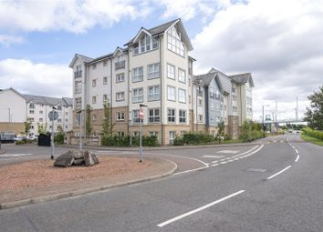 Thumbnail 1 bedroom flat for sale in Old Harbour Square, Stirling