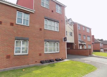 Thumbnail 15 bed block of flats for sale in Thorns Road, Brierley Hill, Brierley Hill