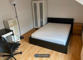 Room to rent in Old School Court, School Lane, Buckingham MK18