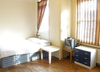 Thumbnail Studio to rent in Bedford Road, East Finchley