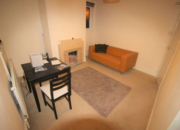 Thumbnail Property to rent in Maxwell Street, Swindon