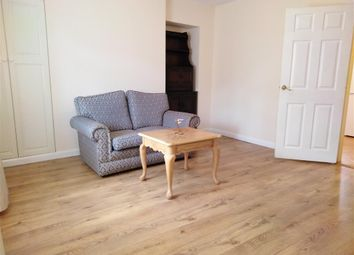Thumbnail 3 bed property to rent in Tydraw Place, Bonymaen, Swansea
