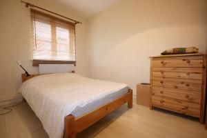 Thumbnail 1 bed flat to rent in Wharfside Point South, Poplar