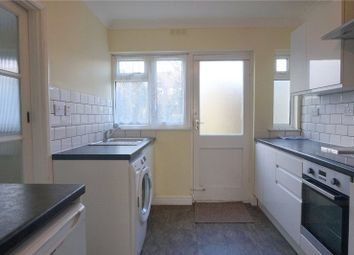 Thumbnail 3 bed terraced house to rent in Hart Dyke Crescent, Swanley, Kent