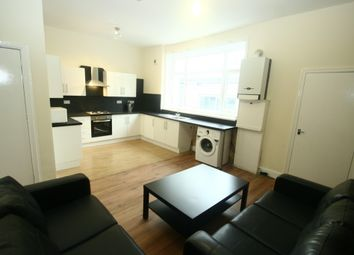 Thumbnail 5 bedroom shared accommodation to rent in 65Pppw - Chillingham Road, Heaton