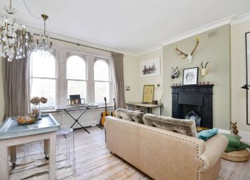 Thumbnail 1 bed flat to rent in Kensington Gardens Square, Westbourne Grove