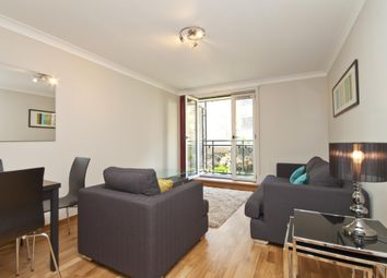 Thumbnail 1 bed flat to rent in Vestry Court, 5 Monck Street, Westminster, London