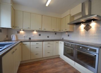 Thumbnail 3 bedroom semi-detached house to rent in Faramir Place, Abington, Northampton