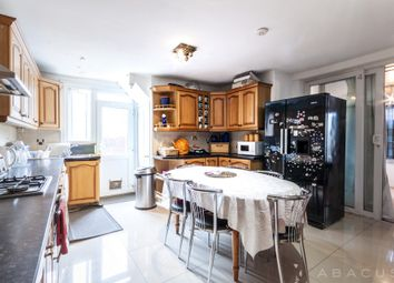 Thumbnail 4 bed terraced house to rent in Bertie Road, Willesden