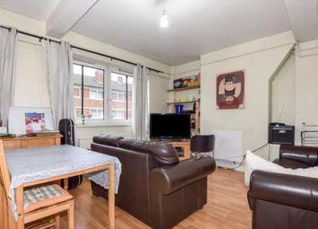 Thumbnail 2 bed maisonette to rent in Druid Street, London Bridge