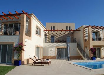 Thumbnail 4 bed villa for sale in Carvoeiro, Lagoa, Portugal