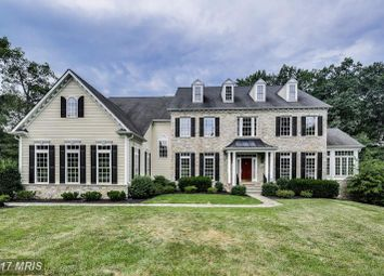 Thumbnail Property for sale in 14353 Howard Road, Dayton, MD, 21036