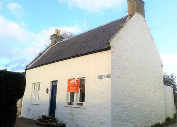 Thumbnail 3 bed cottage for sale in 1 Malt Loan, Newton Of Falkland, Fife