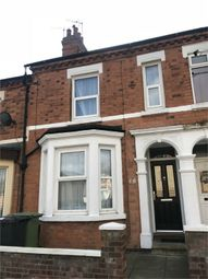 Thumbnail Room to rent in Albert Road, Wellingborough, Northamptonshire