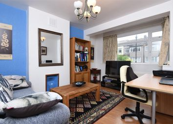 Thumbnail 3 bedroom end terrace house for sale in Eldertree Way, Mitcham, Surrey