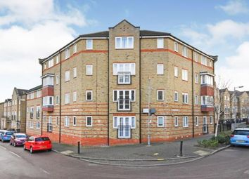 2 bed flat for sale in Chelmsford, Essex CM1