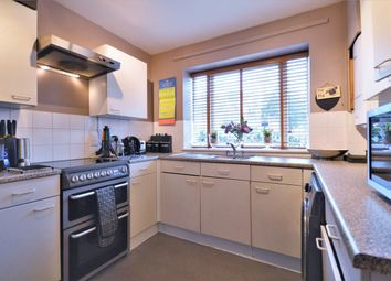 Thumbnail 2 bed maisonette for sale in Water Lane, Twickenham, Outer London