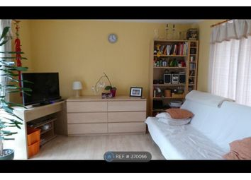 Thumbnail 2 bed semi-detached house to rent in Bramwell Close, Sheffield