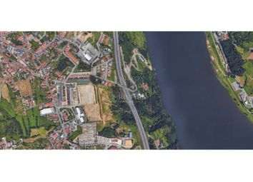 Thumbnail Land for sale in Oliveira Do Douro, Oliveira Do Douro, Vila Nova De Gaia
