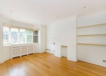 Thumbnail 2 bed flat for sale in West Hampstead, West Hampstead