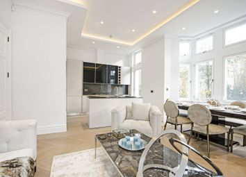 2 bed flat for sale in Palace Court, Notting Hill W2