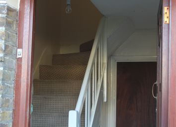Thumbnail 5 bed shared accommodation to rent in Providence Road, West Drayton