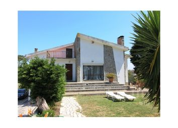 Thumbnail 6 bed detached house for sale in Atouguia Da Baleia, Peniche, Leiria