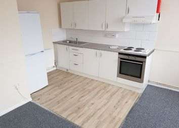 Thumbnail 3 bed maisonette to rent in Maryon Grove, Woolwich