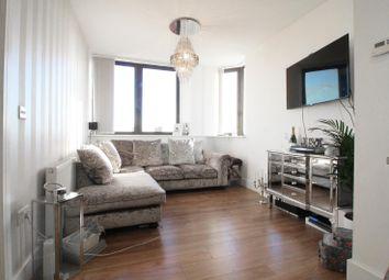 Thumbnail 2 bedroom flat for sale in Eleanor Cross Road, Waltham Cross