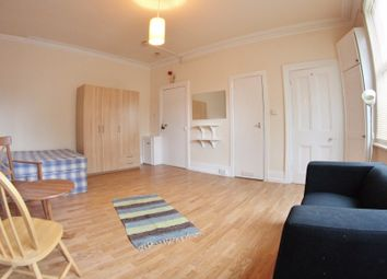 Thumbnail Studio to rent in Torrington Park, North Finchley