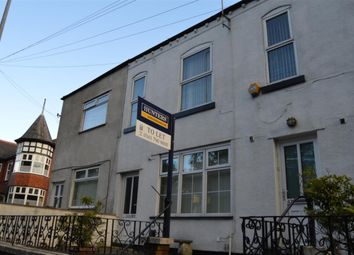 Thumbnail 3 bedroom terraced house to rent in Folly Lane, Swinton, Manchester